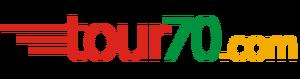 tour70.com
