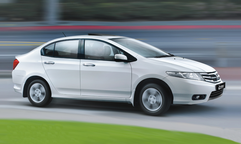 Most reliable and high quality cab service in Patna