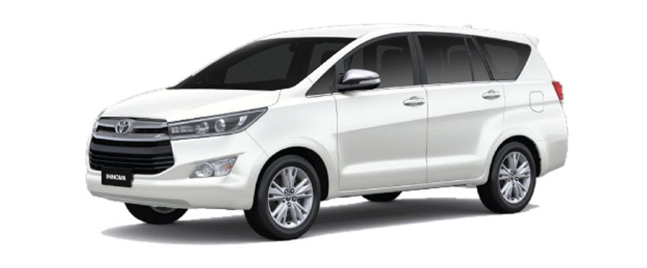 Top-notch services sharing taxi from Bihar to Delhi Noida Gurgaon 9899226045