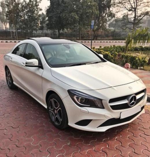 Luxury car on rent in Muzaffarpur Bihar