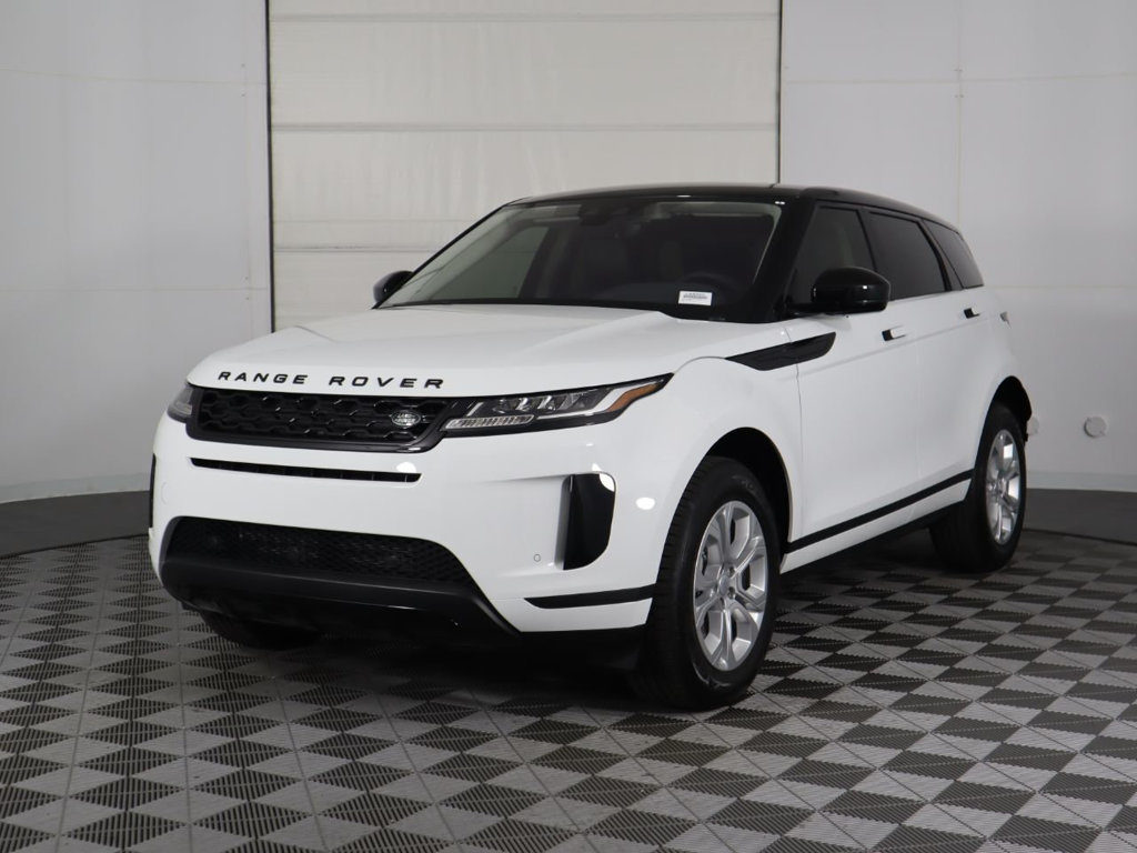 Land Rover luxury car for marriage wedding